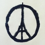 Jean-Jullien_illustration_Peace-for-Paris_attacks_dezeen_square